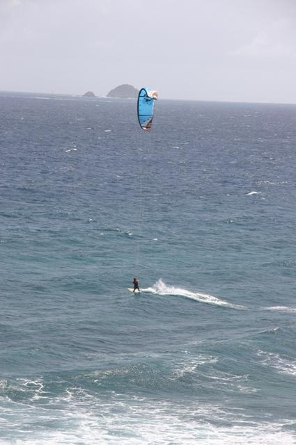 vegas-08-cruising.jpg