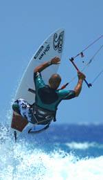 mark_shinn_kitesurfing_tenerife1.jpg