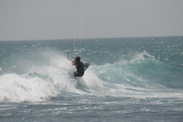 boa-feb-2010-jims-3-004.jpg