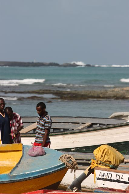 boa-feb-2010-jims-3-018.jpg