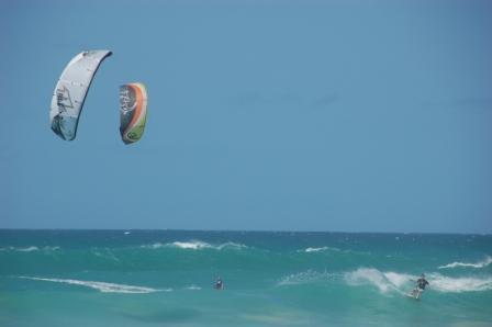 wave-varandinha-small.jpg