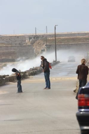 windy-day.jpg