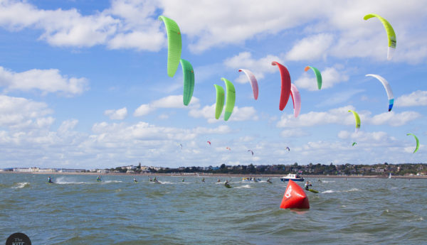 Watersport Events